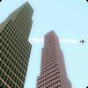 Строительство небоскребов в 43 этажа в Симс 3