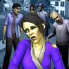 Новые факты о «The Sims 3 Сверхъестественное»