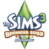 Предзаказ дополнения «The Sims 3 Времена года»