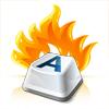 Информация с The Sims 4 Creator's Camp: Коды и горячие клавиши в Симс 4