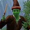 «The Sims 3 Сверхъестественное»: знаете, ведь не все ведьмы злые и зеленые