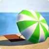 Летние развлечения под жарким солнцем в «The Sims 3 Seasons»