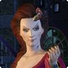 Обзор «Симс 3: Сверхъестественное» от GamingLives (часть 1)