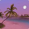 Слух о дополнении «Симс 3 Время каникул»!