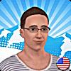 Кто ответственный за игровые объекты в «The Sims 3»?