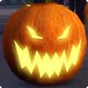 «The Sims 3 Времена года» – ответы на вопросы