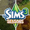 Новые подробности о «Симс 3 Seasons» с Gamescom