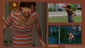 «The Sims 3 Supernatural» на практике: вопросы и ответы
