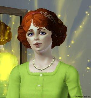 «The Sims 3 Сверхъестественное» – наконец-то день выпуска!
