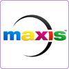 Maxis-чат оказался богатым на анонсы!