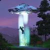 Пришельцы в «Симс 3»: они не такие, как все
