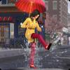 Новые факты о «The Sims 3 Seasons»