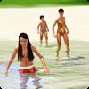 Обновление игры 1.42: открытие купального сезона