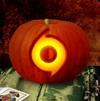 Хэллоуинские скидки в Origin