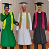 Школы, интернаты и кружки в «Симс 3 Все возрасты»