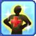 Награды за бонусные баллы в «The Sims 3 Времена года»