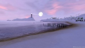 Наши впечатления от игры в «The Sims 3 Seasons»