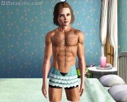 Оно [The Sims 3]