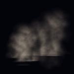 Эффекты генератора тумана в Симс 3 - пар, туман, газ, дым