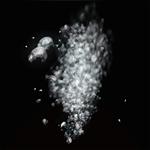 Эффекты генератора тумана в Симс 3 - вода, водопады, фонтаны, струи, пузыри, пена