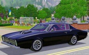 Кризис среднего возраста в «The Sims 3 Generations»