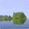 Некоторые подробности о «The Sims 3 Island Paradise»