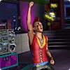 Музыка в каталоге «The Sims 3 Стильные 70-е, 80-е, 90-е»