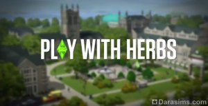 Ростоманы в «The Sims 3 University Life» – слухи и факты