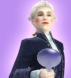 Новые сеты, которые ждут нас в The Sims 3 Store