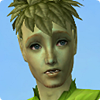 Ростоманы в «The Sims 3 University life»!
