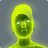 Опасности «Студенческой жизни»: призраки и виды смерти