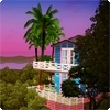 Весточка про «The Sims 3 Island Paradise» от IGN