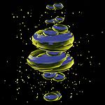 Эффекты генератора тумана в Симс 3 - различные спецэффекты