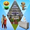 Коллекция «Лучшее 2012 года» в The Sims 3 Store