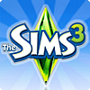 Новинки в «The Sims 3» после обновления до версии 1.50