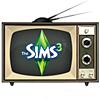 1 марта — видео-чат с продюсерами «The Sims 3 University Life»