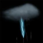 Эффекты генератора тумана в Симс 3 - погода, дождь, снег, гроза, облака, листва