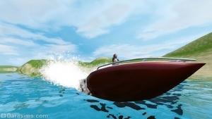 «The Sims 3 Райские острова»
