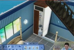 «The Sims 3 Райские острова»: по итогам видео-чата