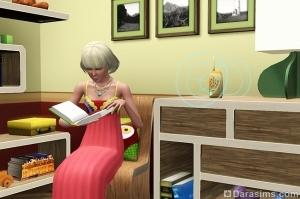 Купально-пеленальный столик и радионяня из The Store