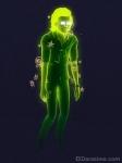Смерть, призраки и воскрешение вTheSims3