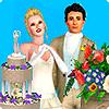 Кино и свадьбы в новом сборнике The Store «Март-2013»