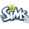 Анонс «The Sims 4» уже в понедельник?