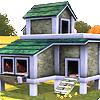 Набор «Жизнь в деревне» в The Sims 3 Store