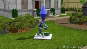 Факты и предположения о новом проекте The Sims Studio