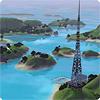 SimGuruGraham рассказывает о «The Sims 3 Island Paradise»