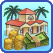 Награды за бонусные баллы в «The Sims 3 Райские Острова»