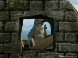 The Sims 3 Дрэгон Вэлли: взгляд глазами создателя