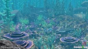 Вопросы и ответы о «The Sims 3 Island Paradise»