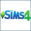 Весточки из мира «Симс 4»